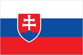 슬로바키아