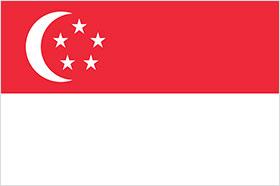 싱가포르 공군비행장