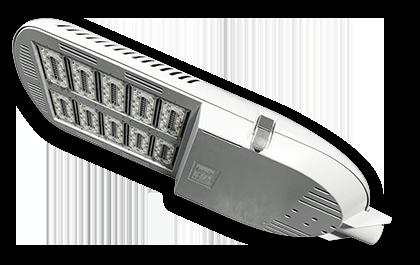 LED가로등